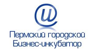 kgv-vgth0wk